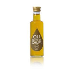 Aceite de Chufa (40ml.)