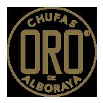 Chufas Oro de Alboraya
