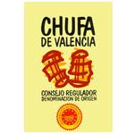 Chufa de Valencia - Consejo Regulador
