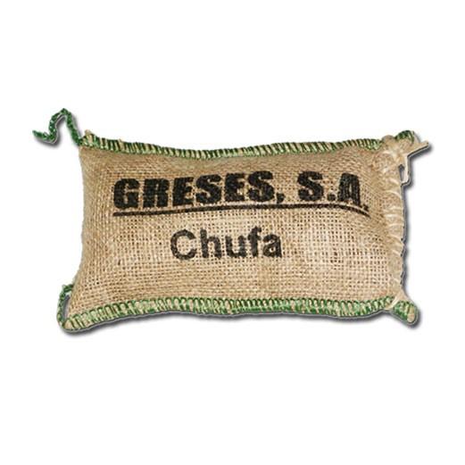 Saco de Chufa de 300 gramos