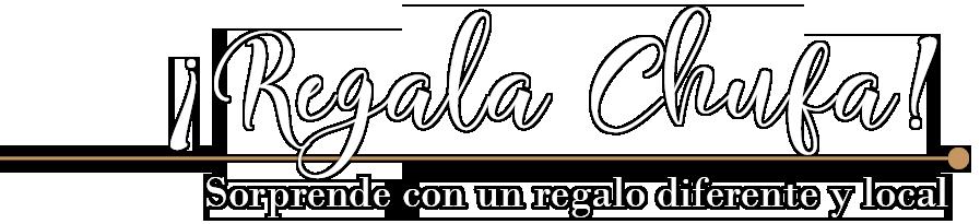 Regala Chufa